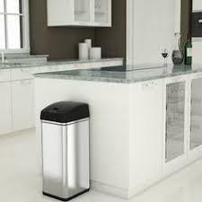 suncast ghw1732 resin wicker trash hideaway top 10 best kitchen