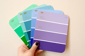 how to choose an exterior paint color for your home james campbell