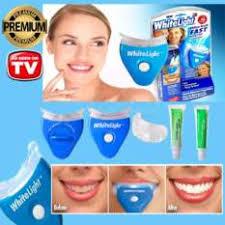 Berapa Pemutih Gigi Whitelight jual pemutih gigi berkualitas aman lazada co id