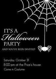 9 fun u0026 stylish ideas for halloween weddings a printable