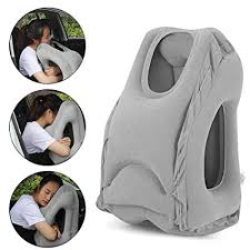 travel pillows images Airplane pillow travel pillow traveling pillow jpg