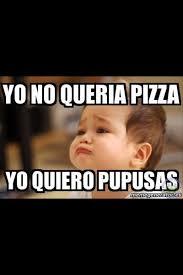Funny Salvadorian Memes - típico wanako el salvador food pinterest meme spanish and humor