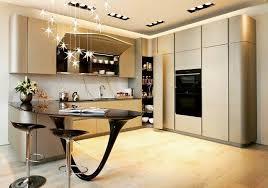 Brand New Kitchen Designs Studio Snaidero Dc And Washington U0027s Kitchen Design Trends
