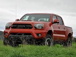 2015 toyota tacoma horsepower 2015 toyota tacoma overview cargurus