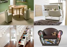 Interior Design Ideas For Small Spaces s 17 small space