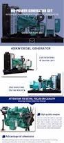 400kw 3 phase kirloskar alternator india price buy kirloskar