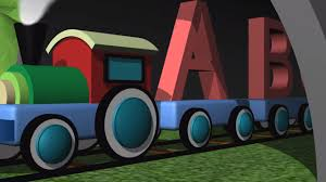 video for kids youtube kidsfuntv abc the alphabet rhyme u0026 abc alphabet train for children youtube