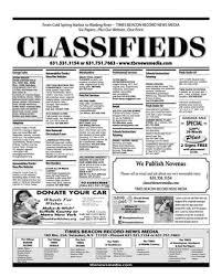 Cape Cod Times Classified Yard Sales - classifieds november 16 2017 by tbr news media issuu