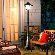 Patio String Lights Walmart Backyard Lights Walmart Outdoor String Lights Outdoor Covered