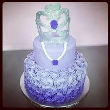 alyssa u0027s cakery alyssascakery instagram photos and videos