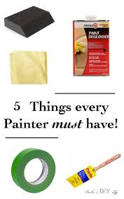 297 best painting tips u0026 techniques images on pinterest painting