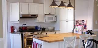 kitchen island pendant lighting fixtures lighting lantern pendant lighting wonderful 3 light kitchen