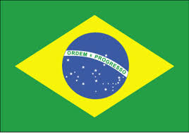 Slovenia Flag Meaning Brazil Flag Date Of Adoption Brazil Flag Description And Image