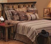 western passion western bedding on sale u0026 free shipping