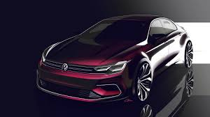 volkswagen jetta 2018 volkswagen jetta reviews specs u0026 prices top speed