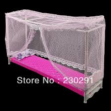 Monster High Doll House Furniture Scale Model Car Accessories Picture More Detailed Picture About