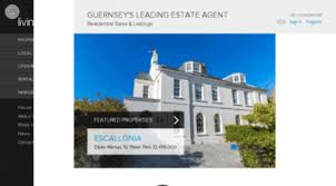 livingroom estate agents guernsey living rooms estate agents guernsey centerfieldbar