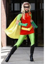 Halloween Costumes Womens Superheroes Women U0027s Superhero Costumes Halloween Halloweencostumes