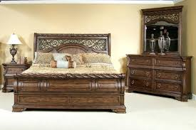 sophia bedroom set u2013 apartmany anton
