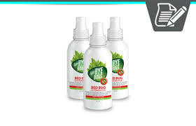 What Kills Bed Bugs Naturally Say Bye Bugs Review Natural Family Safe Spray To Get Rid Of Bed