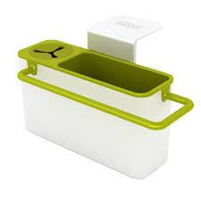 Suction Sponge Holder Sink by Kitchen Sponge Holder Sink Under Sink Caddy Sink Caddy