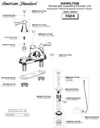 delta bathroom sink faucet repair parts u2013 phpduginfo info
