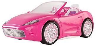 toys girls age 10 kids 5 barbie car children vehicle teen toddler