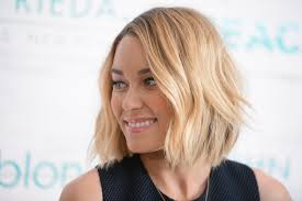 hairstyles at 30 30 short wavy hairstyles for bouncy textured looks