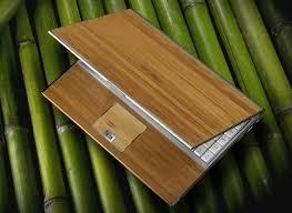 bambus design luxury home design ideen www stylishhouses - Bambus Design