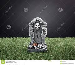 halloween tombstones for sale halloween rip tombstone stock photo image 59598222