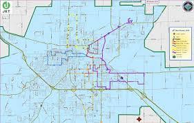 map of jonesboro ar route maps schedules jonesboro ar