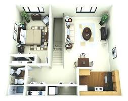 garage apartment plans 2 bedroom garage apartment floor plans garage w floor apartment garage