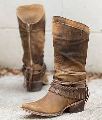 prior considerations before buying women u0027s western boots u2013 esquina