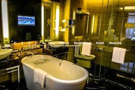 the majestic hotel kuala lumpur malaysia nov 2013 the travel