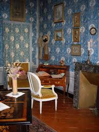 chambre d hote nohant vic nohant vic indre domaine de george sand chambre de george sand