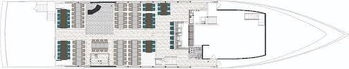 odyssey floor plan floor plans for odyssey boston dinner cruise ship odyssey cruises
