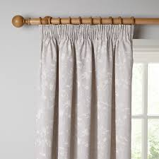 Lined Grey Curtains Grey Curtains Our Pick Of The Best Ideal Home