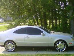 2000 mercedes coupe 9198248371 2000 mercedes clk classclk320 coupe 2d specs