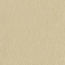 8 in x 10 in allegro gold embossed wallpaper sample 2758 8013sam