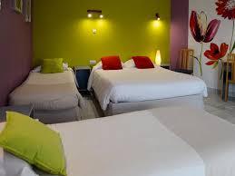 chambre d hotel 4 personnes chambre hotel 4 personnes 100 images chambre familiale 4 à 5