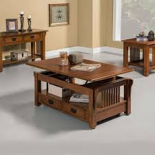 Lift Top Coffee Tables Storage 2018 Best Of Lift Top Coffee Tables With Storage