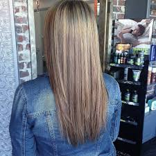 pictures of blonde hair with highlights and lowlights hairstyles with highlights and lowlights for 2017 new hair color