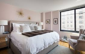 One Bedroom Apartments In Canarsie Brooklyn by East Brooklyn New York City Brooklyn Apartments And Houses For