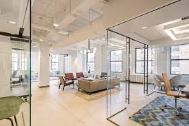 home office valar ventures new york office modern new 2017
