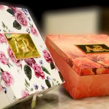 Indian Wedding Card Box Rageeni Cards Indian Traditional Wedding Cards