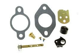 stens 55497 solenoid repair kit kohler 12 757 33 s