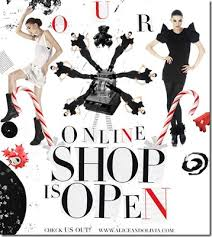 fashion e shop advantages of online fashion shopping