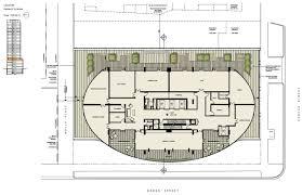 southbank king u0027s domain 68 70 dorcas street 29l 92m