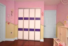 Miami Closet Doors Bifold Closet Doors