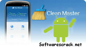 clean master pro apk clean master pro apk 5 9 4 cracked version free